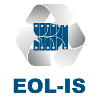 EOL-IS logo