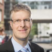 PD Dr. Daniel Beverungen